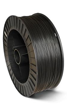 TOTAL GF-10 чёрный (2250 г) 1.75мм