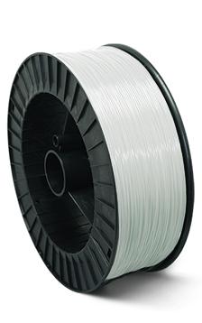 ABS STANDART светло-серый (2250 г)