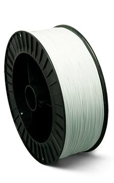 ABS GF-4 белый (2250 г)