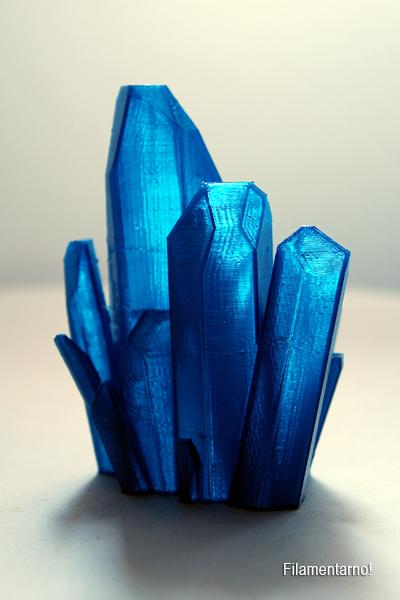 T-SOFT Синий (750 г)