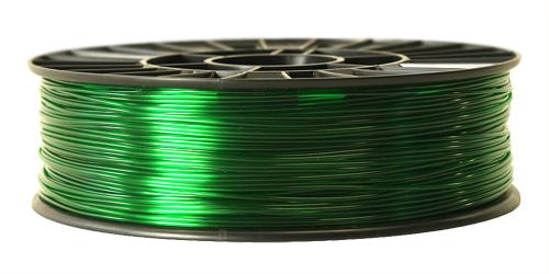T-SOFT Бутылочно-зеленый (750 г)
