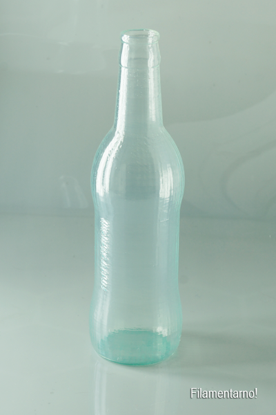 T-SOFT Прозрачный (750 г)