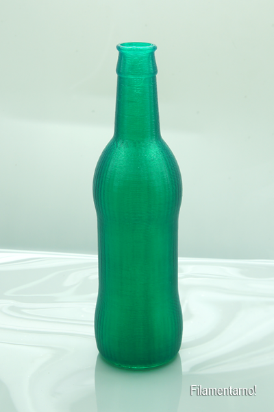 T-SOFT Изумрудный (750 г)