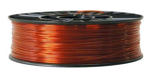 T-SOFT Оранжевый (750 г)