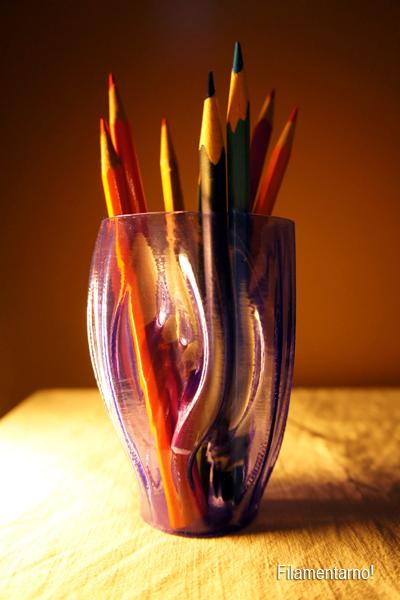 T-SOFT Фиолетовый (750 г)