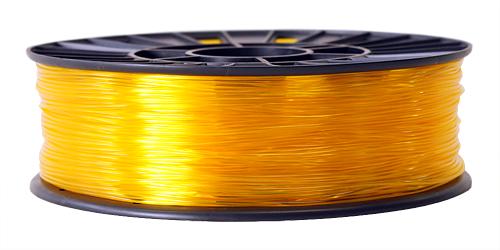 T-SOFT Жёлтый  (750 г)