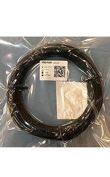 1.75 PRO-FLEX чёрный (50 м)