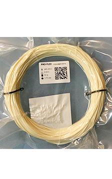 1.75 PRO-FLEX слоновая кость (50 м)
