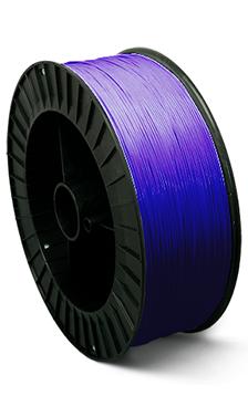BASE WAX3D (2000 гр) 2.85мм